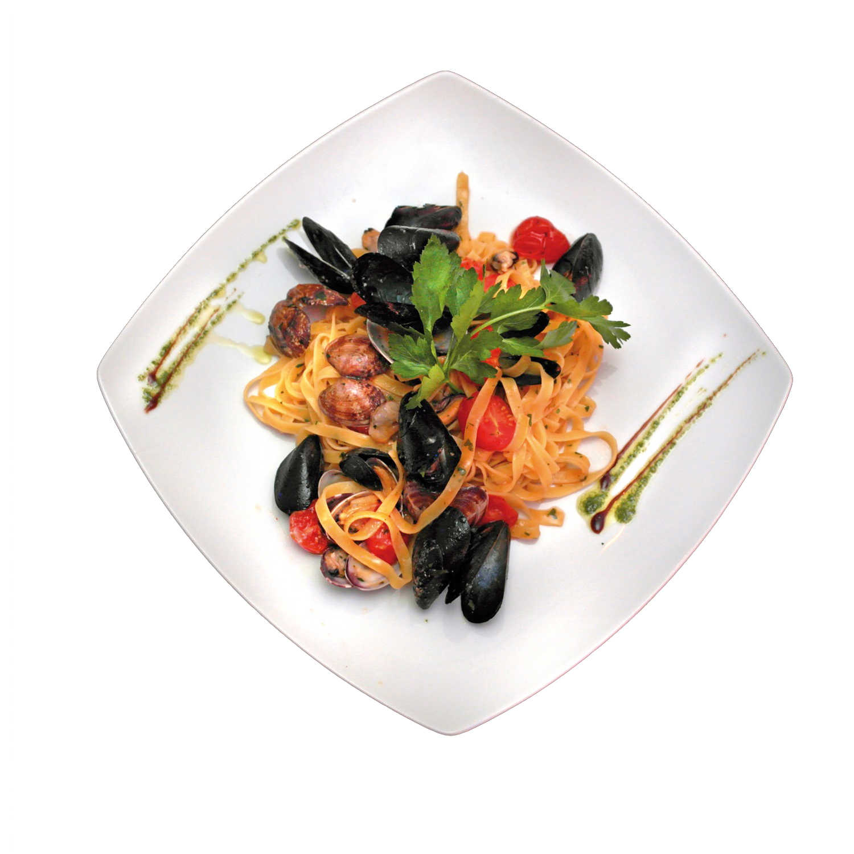 14.00 Caffè Mediterraneo #AE2A1D 1500 1500 Mattonelle Per Cucina Disegnate